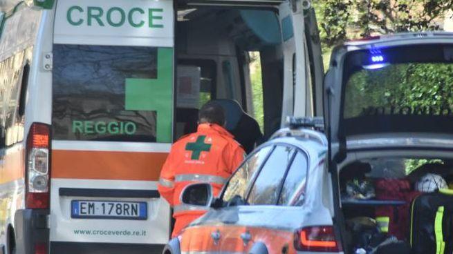 Reggio Emilia, crescono ancora i casi di Coronavirus