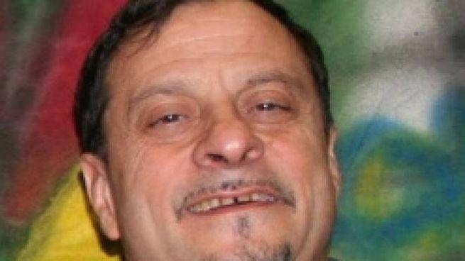 """Luigi """"Gigi"""" Zani ai tempi di Prato: una foto a lui cara, che ci aveva consegnato"""