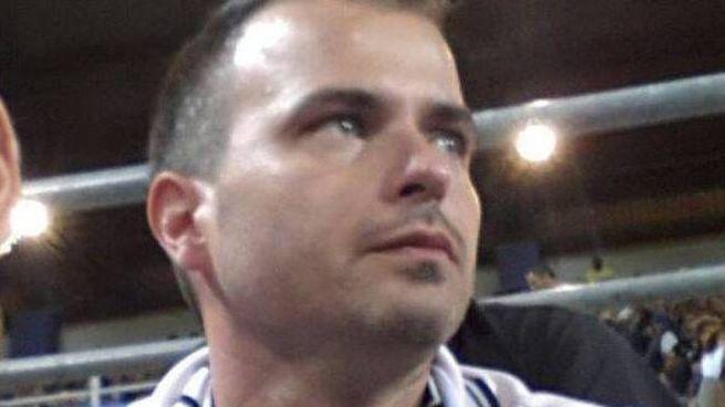 Cristian Malavolti