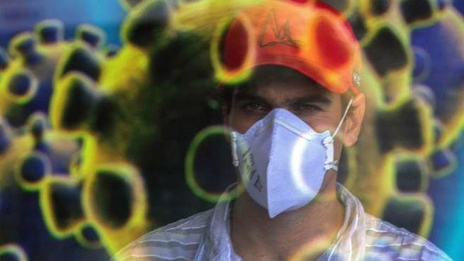 Coronavirus (Ansa)