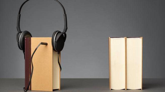 Gli audiolibri dei grandi classici stranieri