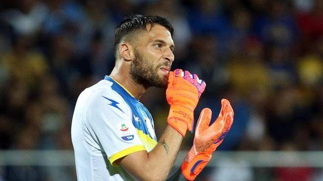 Marco Sportiello
