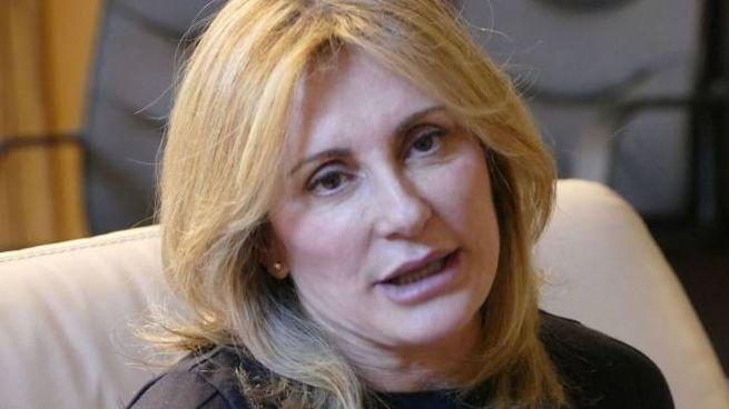 ll prefetto Rosalba Scialla ha risposto ai sindaci di Carmignano e Cantagallo