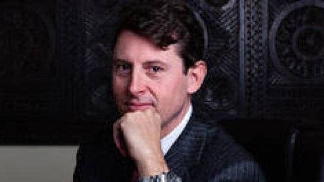 Cristian Sardelli, psicologo e psicoterapeuta