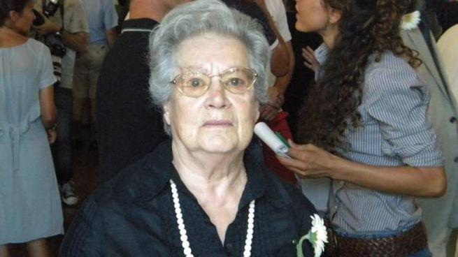 Lidia Secci
