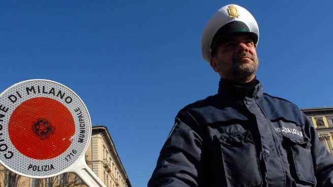 I sindacati della polizia locale chiedono tamponi per tutti i colleghi in servizio