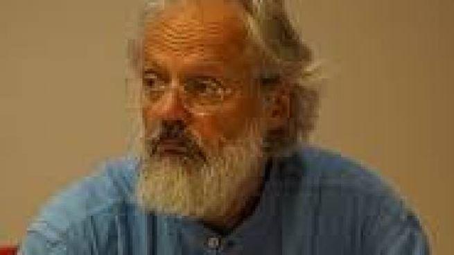 Il dottor Maurizio Bonati