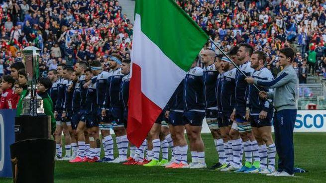 Il rugby italiano si ferma definitivamente
