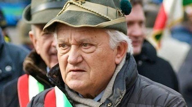 Piero Busi