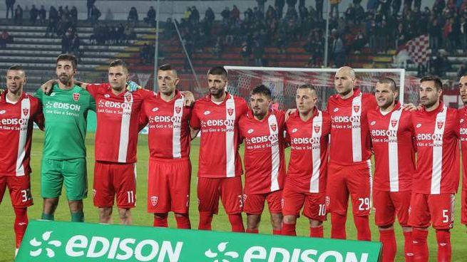 Il Monza Calcio