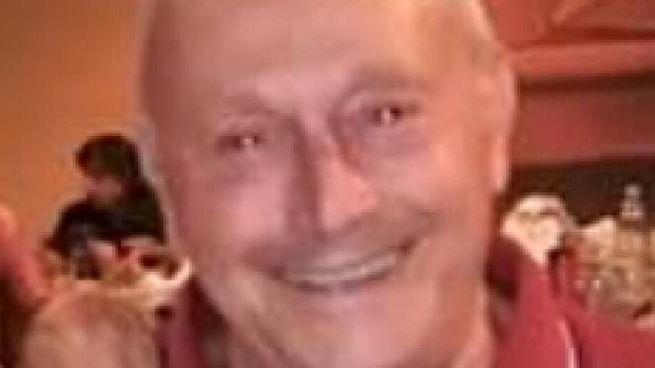 Francesco Giannoni
