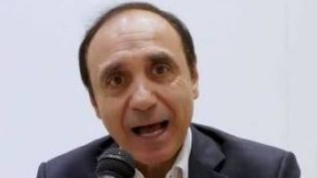 Giancarlo Strada, manager milanese bloccato in Laos