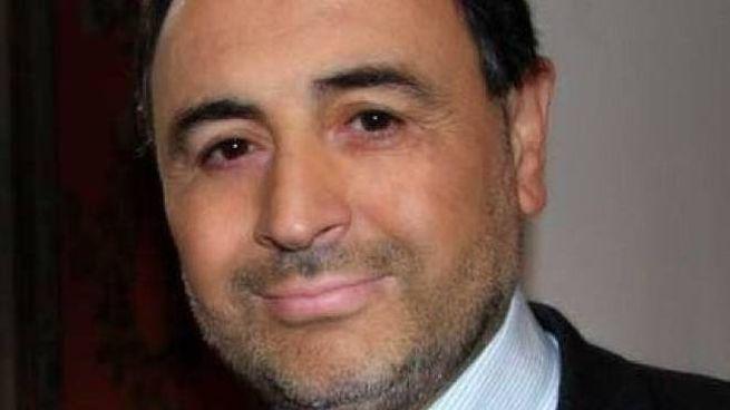 Dario Manfellotto