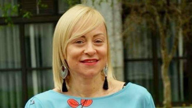 Pamela Cazzaniga