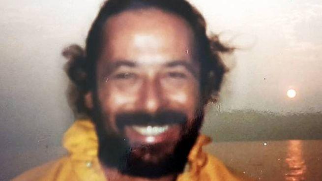 Oreste Beltrami è morto a 69 anni