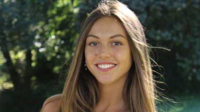 Ginevra Solaroli, 20 anni, ci racconta come sta affrontando queste settimane