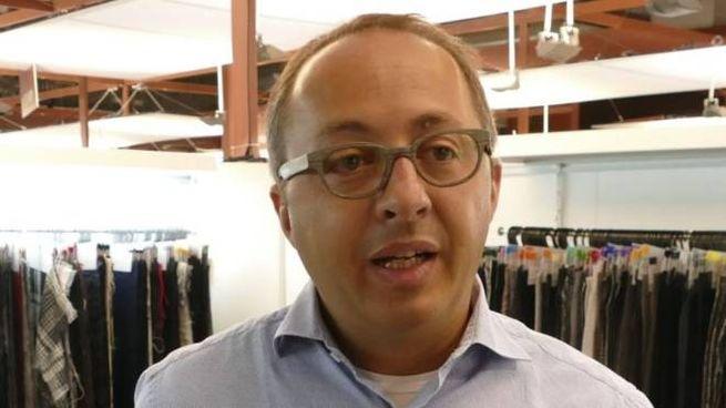 Maurizio Sarti