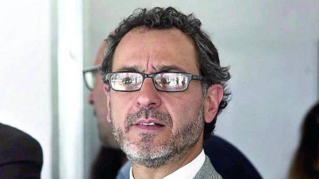 Simone Gheri direttore di Anci Toscana