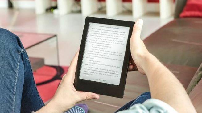 Libri in prestito, audiolibri, musica nelle biblioteche virtuali