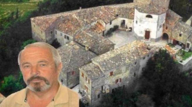 Giovanni Papavero era morto il 23 marzo, la mamma si è spenta ieri a Civitanova