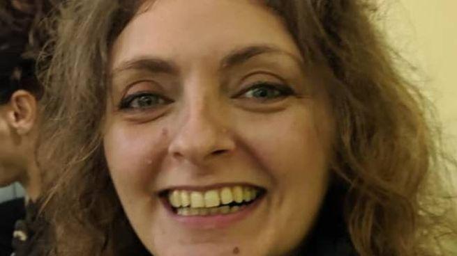Claudia Meini