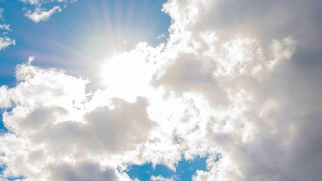 Sole a Pasqua, Pasquetta variabile