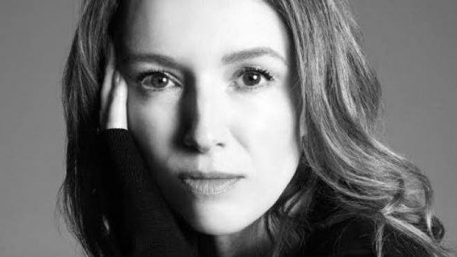 La stilista Clare Waight Keller ha lasciato Givenchy
