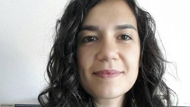 Giulia Melis, sociologa ed esperta di metodi qualitativi e corsi di vita