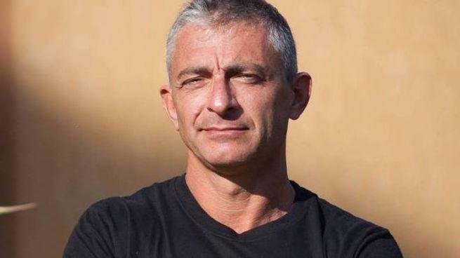 Riccardo Manzotti, professore alla Iulm