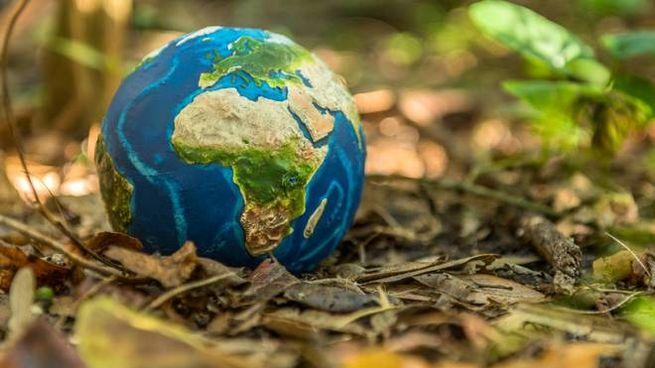 22 aprile, Giornata della Terra 2020