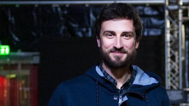 Marco Gallorini