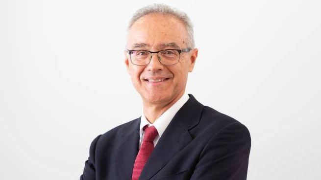 Guido Cavaletti, specialista in Neurologia, è pro-rettore alla Ricerca della Bicocca