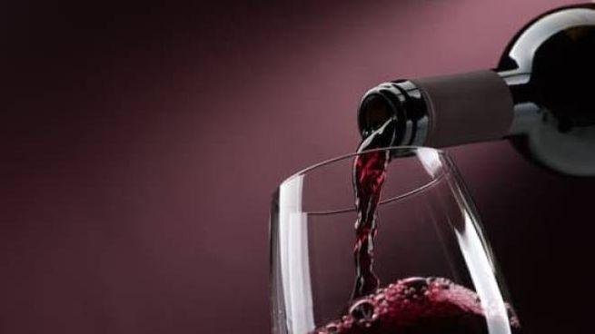 Quali sono le caratteristiche del vino novello