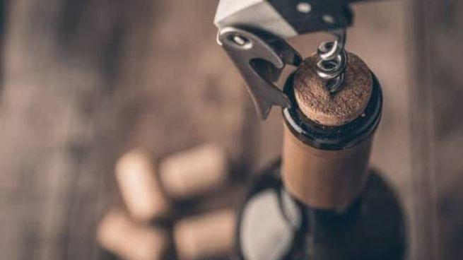 Cosa significa Vino Riserva?
