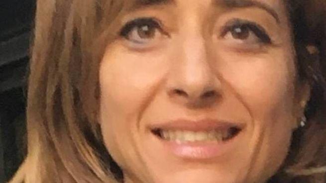 Manuela Seminara
