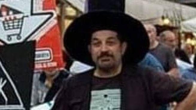 Giacomo Verde