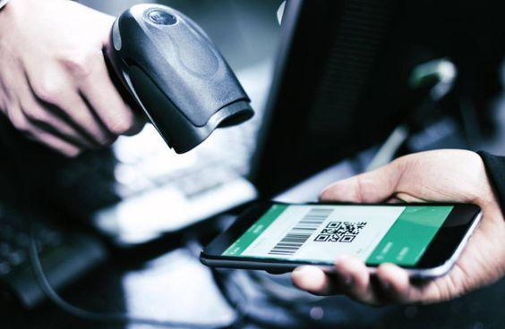 Nel 2019 i pagamenti elettronici nel nostro Paese hanno raggiunto 270 miliardi di valore complessivo (+11%)