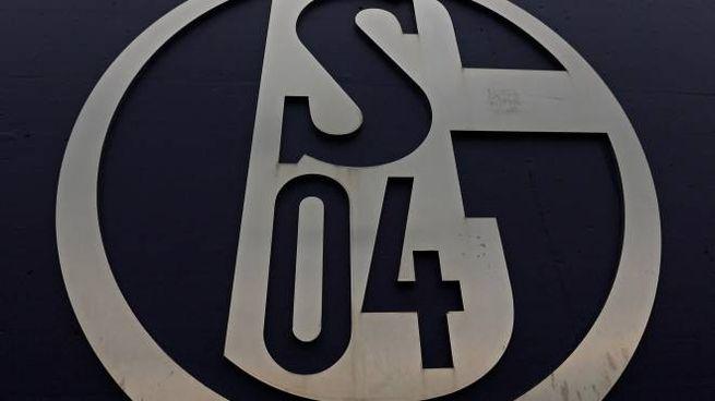 Schalke 04 (Ansa)