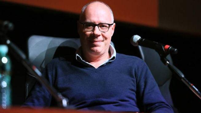 Claudio Corbucci