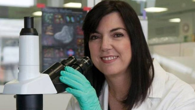 Adriana Albini presiede la Top Italian Women Scientists