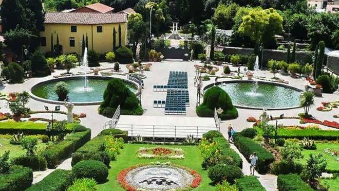 Collodi, il 22 maggio riapre il Parco di Pinocchio con tante novità -  Cronaca - lanazione.it