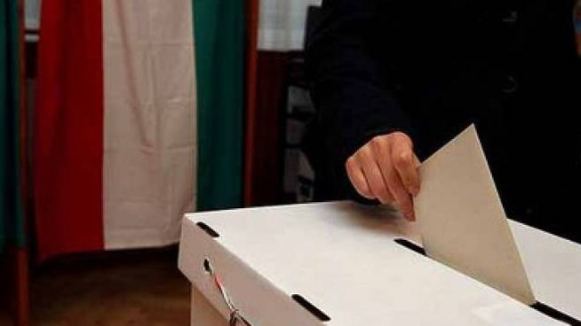 Ipotesi election day il 13 e 14 settembre (Dire)