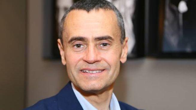 Filippo Poletti, sandonatese doc