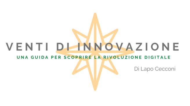 Venti di innovazione