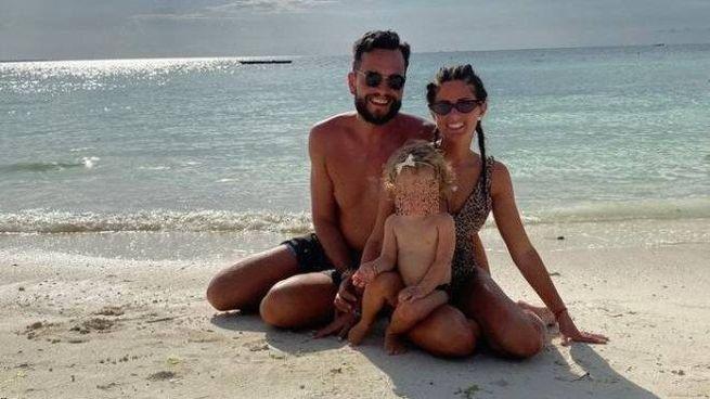 Dal paradiso all'incubo: la famiglia Durazzi durante la vacanza in Tanzania
