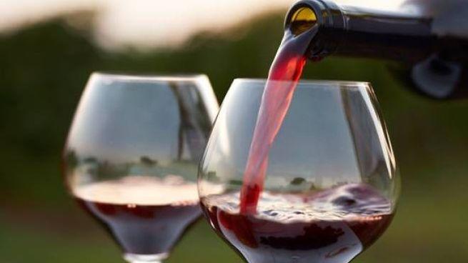 Produzione vitivinicola veneta: i prodotti caratteristici