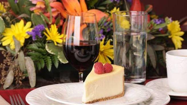 vino da dessert