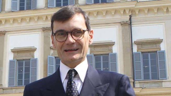 Attilio Navarra recedendo dalla concessione chiede 8,3 milioni di danni al Consorzio