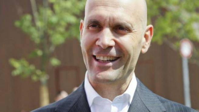 Paolo Merloni, presidente di Ariston Thermo