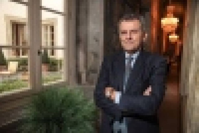 Ferragamo, Coppini and Campanile: two Tuscans and one Umbrian among the new knights of work